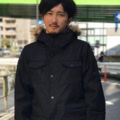 Saechika